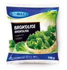 Brokolice 350 g