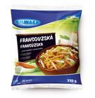 Francouzská jemné proužky 350 g