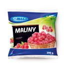 Maliny 200 g