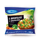S brokolicí 350 g