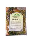 Francie 15 g
