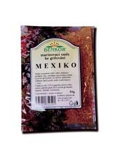 Mexiko 50 g