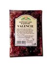 Valencie 70 g