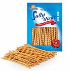 Balviten-Bezlepkové slané tyčinky 70 g