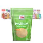 FINAX-psyllium 200 g
