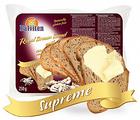 Královský bezlepkový chléb tmavý cereální 250 g