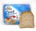 Chléb slunečnicový bezlepkový 300 g