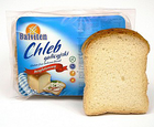 Chléb haličský bezlepkový  (bez pšeničného škrobu) 350 g