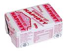 Krémový sýr kapiový 90 g