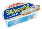 Zálesák s příchutí nivy termizovaný sýr 125 g