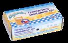 Krajanka termizovaný smetanový sýr 100 g