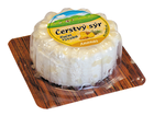 Čerstvý sýr ananas 100 g