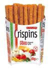 Crispins tyčka pizza 60 g