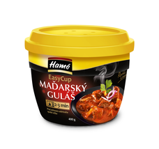 Maďarský guláš 400 g