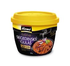 Segedínský guláš 400 g