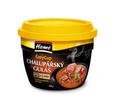 Chalupářský guláš 400 g