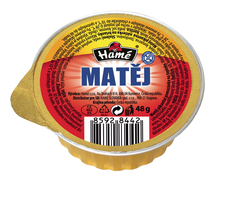 Matěj 48 g