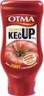 Kečup jemný Otma Gurmán  475 g