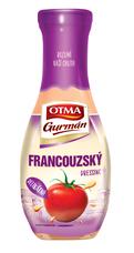 Francouzský dressing Otma 230 g