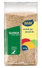 Quinoa bílá 200g