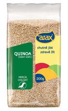 Quinoa bílá ARAX 200g