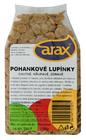 Pohankové cereální lupínky ARAX 150g