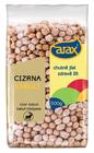Cizrna kabuli 7 mm ARAX 500 g