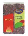 Fazole Adzuki ARAX, 500 g