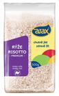 Rýže Arborio, Risotto 500 g