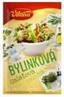 Bylinková salátová zálivka 80 g