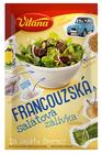 Francouzská salátová zálivka 80 g