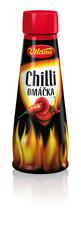 Chilli omáčka 180 ml