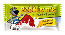 Bobíkův mls 50 g