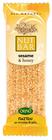 Sesame and Honey bar 45 g - sezam a med