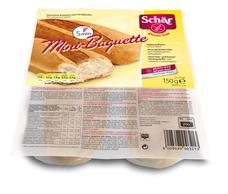 Mini baguette DUO 150 g