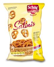 Salinis 60 g
