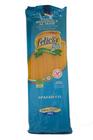 FELICIA BIO kukuřično-rýžové těstoviny špagety 500 g