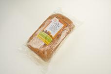 Bílý chléb trvanlivý bez lepku KB 650 g