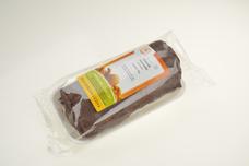 Chlebíček Straciatella bez lepku B 300 g