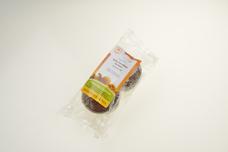 Mufiny čokoládové bez lepku B 120 g