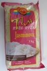 AT Jasmínová rýže 1000 g