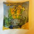 Kukuřičné křupky naturál 60 g