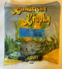 Kukuřičné křupky slané 60 g