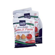 Snack pizzové 30 g