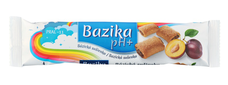 BAZIKA pH+ slivková 65 g, aj pre diabetikov, bez obsahu laktózy