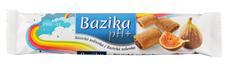 BAZIKA pH+ figová 65 g, aj pre diabetikov, bez obsahu laktózy