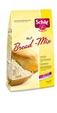Mix B - bread mix 1000 g