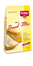 Mix B - bread mix 1000 g