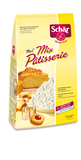 Mix C - Patisserie 1000 g