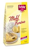 Mehl Farine 1000 g